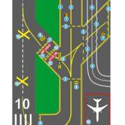 airportsetc2